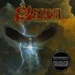 Saxon Thunderbolt (Live in Frankfurt 02.03.18)