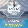 Laioung In discesa