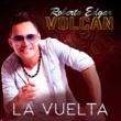 Roberto Edgar Volcán La Vuelta