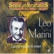 Leo Marini Seca Tu Llanto