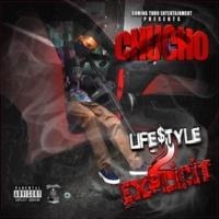 Chucho/LC/Vamp$tarr Fast Life