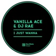 Vanilla Ace&DJ Rae I Just Wanna