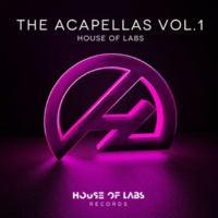 House of Labs Hard & Loud