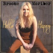 Brooke Moriber Hello Happy
