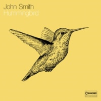 John Smith Hummingbird