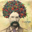 Guster Hard Times / Don't Go
