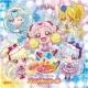 Various Artists 「HUGっと!プリキュア」ボーカルアルバム パワフル♥エール