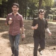Scott & Rivers Summer Has Come (Steteco)