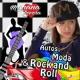 Mahana Lovera Autos, Moda & Rock And Roll