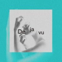 3House Dejavu (feat. Yo-Sea)