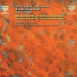 Torbjörn Iwan Lundquist&Sixten Ehrling Torbjörn Iwan Lundquist: Symphonies Nos. 3 & 4
