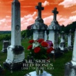 Lil Skies Red Roses (LIOHN's Tokyo Drift Remix)