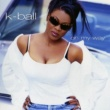 K-Ball Love Matters (feat. Rodney Jerkins)