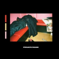 Counterparts Private Room