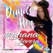 Mahana Lovera Dímelo Hoy