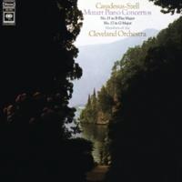 Robert Casadesus Mozart: Piano Concertos Nos. 15 & 17 (Remastered)