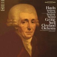 George Szell Symphony No. 93 in D Major, Hob. I:93: IV. Finale. Presto ma non troppo