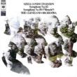 George Szell Szell Conducts Haydn Symphonies 95 & 96