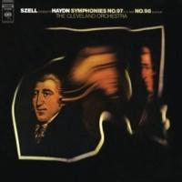 George Szell Symphony No. 97 in C Major, Hob. I:97: II. Adagio ma non troppo