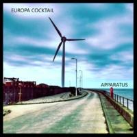 Europa Cocktail Malicious Mischief