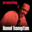 Lionel Hampton I Found a New Baby