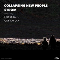 Collapsing New People Strom