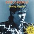 Ken Laszlo Dancing Together
