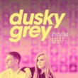 Dusky Grey A Little Bit (Anton Powers Remix)