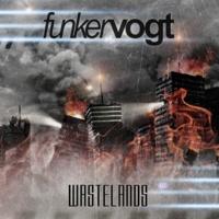 Funker Vogt Wastelands