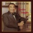 Pedro Vargas Gracias a la Vida