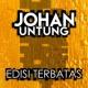 Johan Untung Ranjau-Ranjau Cinta