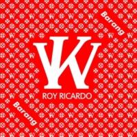 Roy Ricardo Barang KW