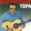 Stelios Kazantzidis Tora