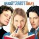 """サウンドトラック Music From The Motion Picture """"Bridget Jones' Diary"""""""