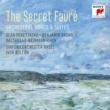 Sinfonieorchester Basel Pénélope, IGF 69: Prélude
