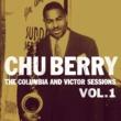 Bessie Smith Do Your Duty (78rpm Version)