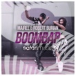 Mairee/Robert Burian Boombap