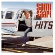 Sami Saari Hits