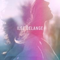 Ilse DeLange Around Again