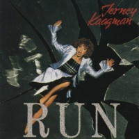 Jerney Kaagman Running Away From Love