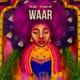 The.Wav Waar