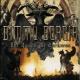 Dimmu Borgir The Invaluable Darkness (Live)