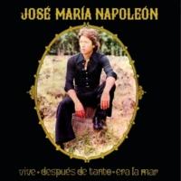 José María Napoleón Ven Y Verás