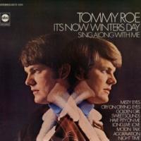 トミー・ロウ It's Now Winters Day