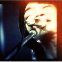 フィッシュマンズ MELODY [Live]