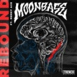 Moonbase/Merky Ace Rebound (feat.Merky Ace)