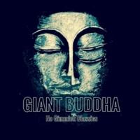 No Gimmick Classics giant buddha