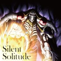 OxT Silent Solitude(instrumental)