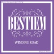 BESTIEM WINDING ROAD