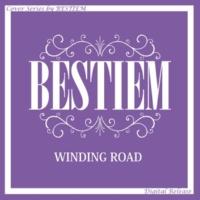 BESTIEM WINDING ROAD